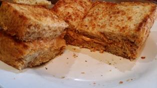 roti bakar (6)