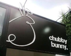 chubby-bunny.jpg