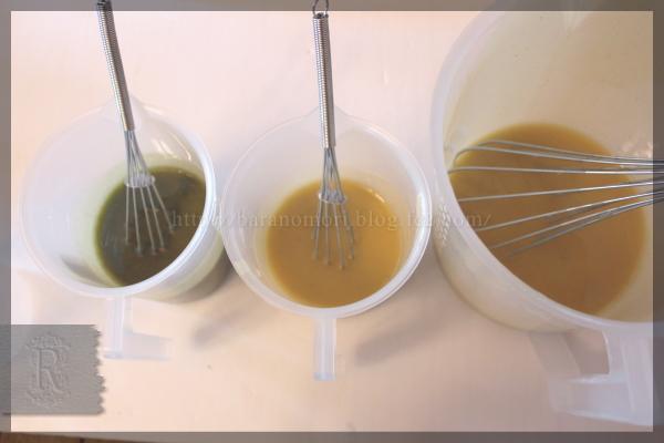 ウルトラ抽出 インフューズドオイル 生薬 漢方 よもぎ ヨクイニン ハトムギ 和漢 手作り石鹸 20151103