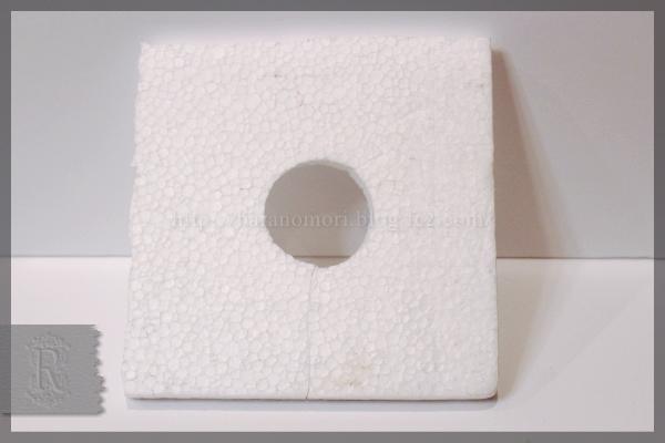 石鹸作り 20151121