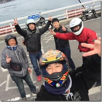 写真 2016-03-13 11 19 02 (1)