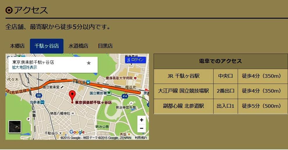 SenndagayaMap1.jpg