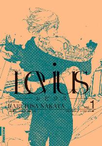 new_Levius2.jpg