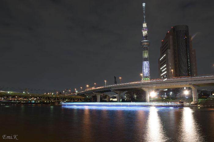 018-Emi-スカイツリー明花ゆり