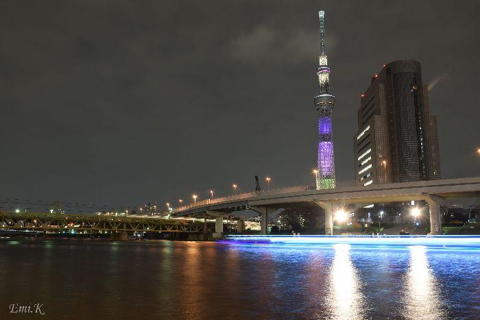023-Emi-スカイツリー明花ラベンダー