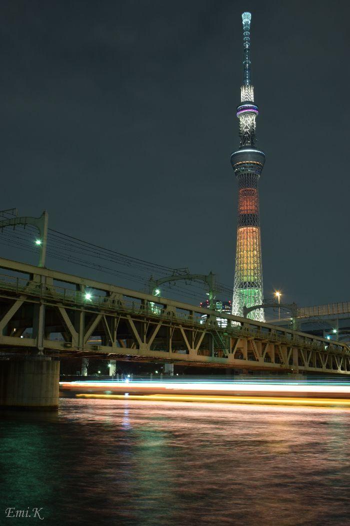 046-Emi-スカイツリー明花マリーゴールド