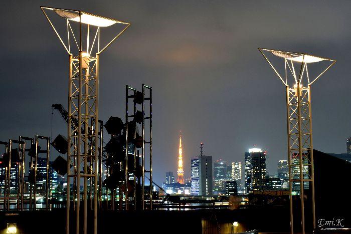 035-New-Emi-東京タワー