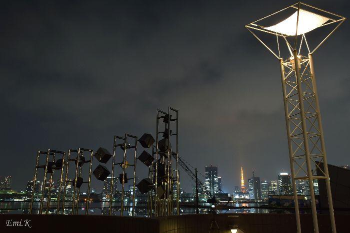 036-New-Emi-東京タワー