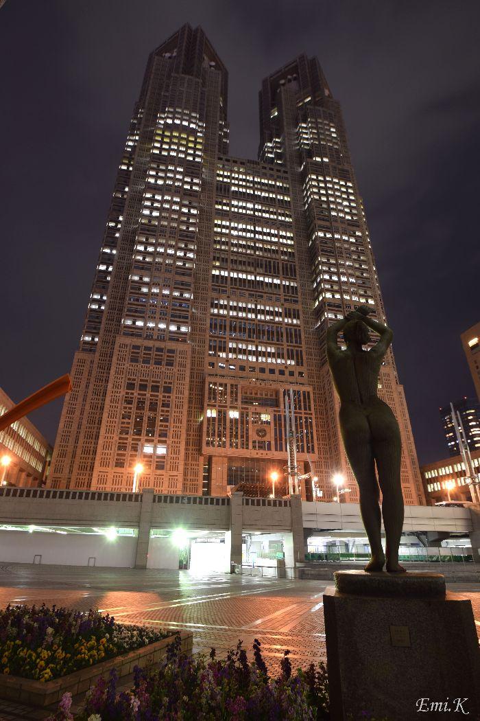 045-New-Emi-都庁
