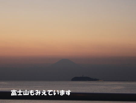 20151019_10.jpg