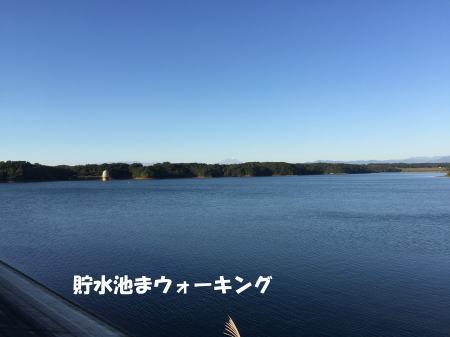 20151027_1.jpg