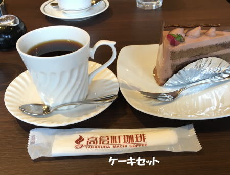 2016_0401_5.jpg
