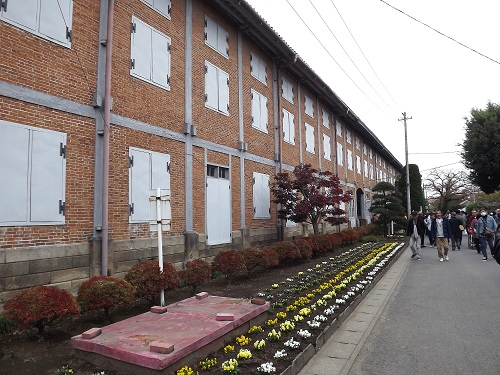 富岡製糸場見学DSCF2423_NEW