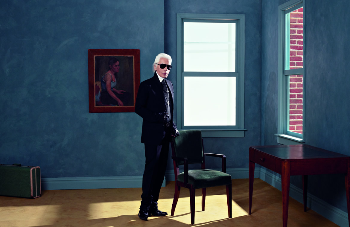 karl-lagerfeld-pinacotheque.jpg