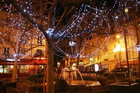 place-contrescarpe-paris-353209.jpg