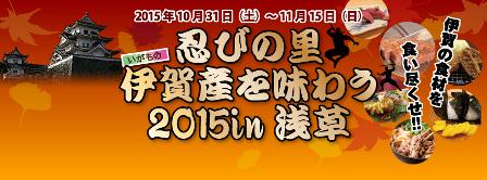 201511iga2.png