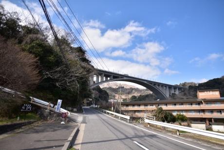 2別府明礬大橋