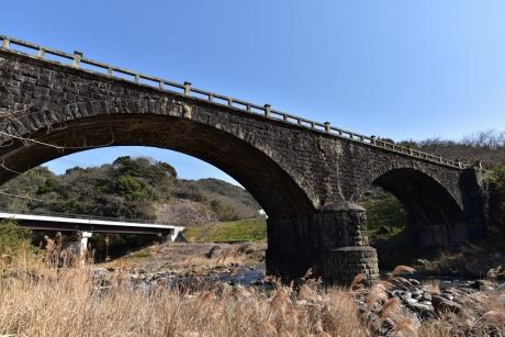 5アカマツ橋