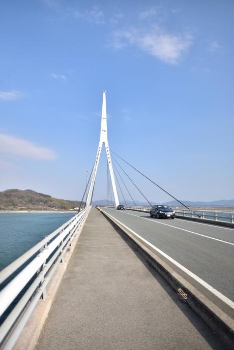 9周防大橋