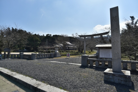 3隠岐神社