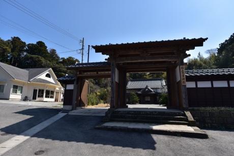 7村上家史料館