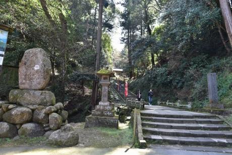 8清水神社