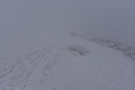 16猛吹雪