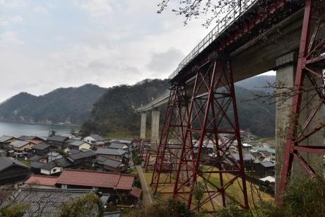 16空の橋