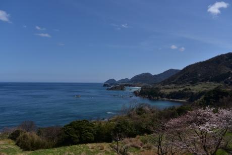 10丹後松島