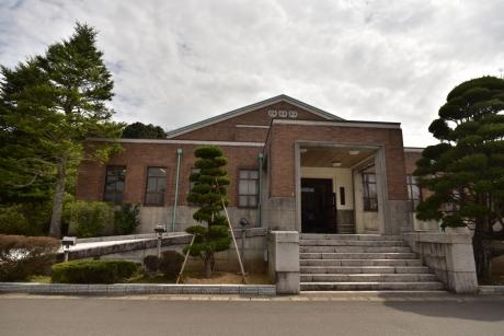 4海軍記念館