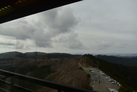 13高野山方面