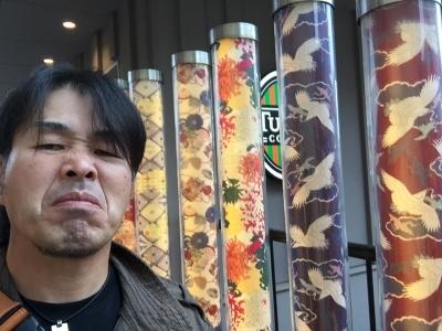 11/9嵐山33