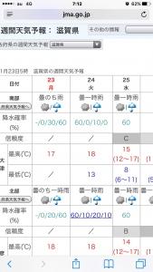 11/21ワニベ10
