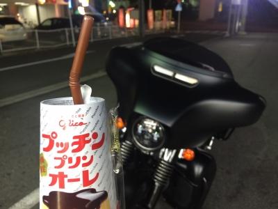 浜松ツーリング44