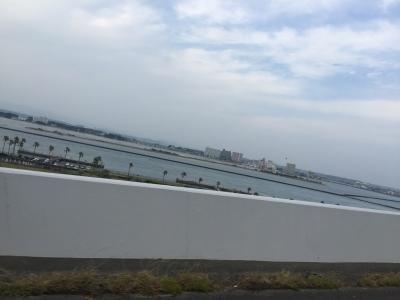 浜松ツーリング31