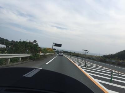 浜松ツーリング26
