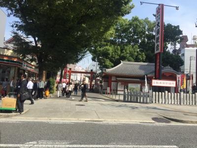 浜松ツーリング24