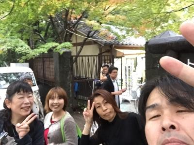 11/9嵐山43