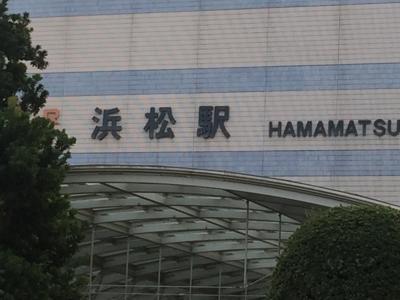 浜松ツーリング33