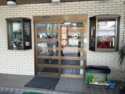 とんかつ松屋3