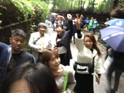 11/9嵐山44