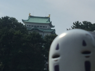 浜松ツーリング22