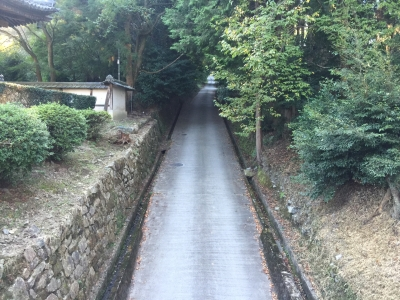 三井寺22