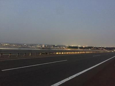 浜松ツーリング34