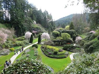butchart-garden_spring_1.jpg