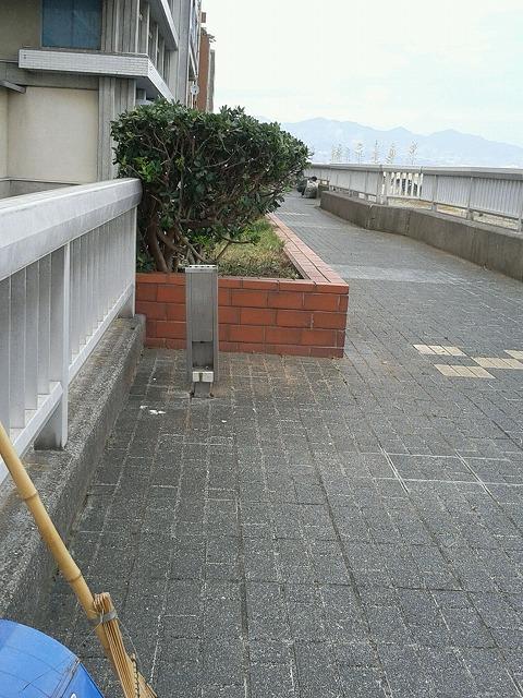 DSC_0377道2