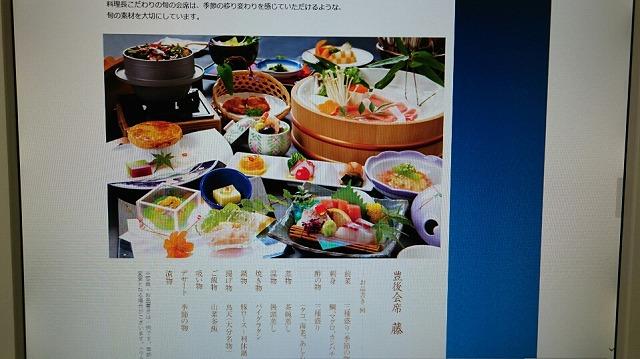 DSC_0028HP2.jpg