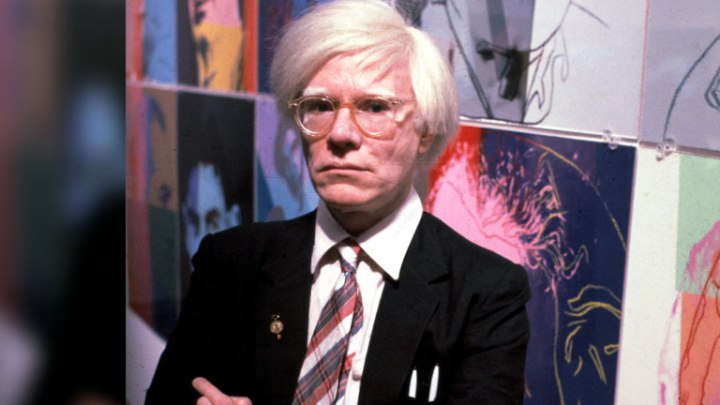 1000509261001_1283298450001_Bio-Mini-Bio-Andy-Warhol-SF.jpg