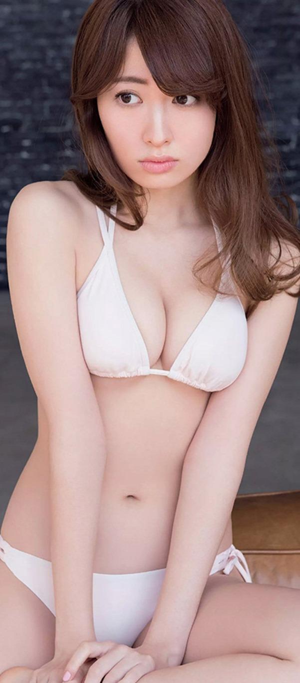 小嶋陽菜 4