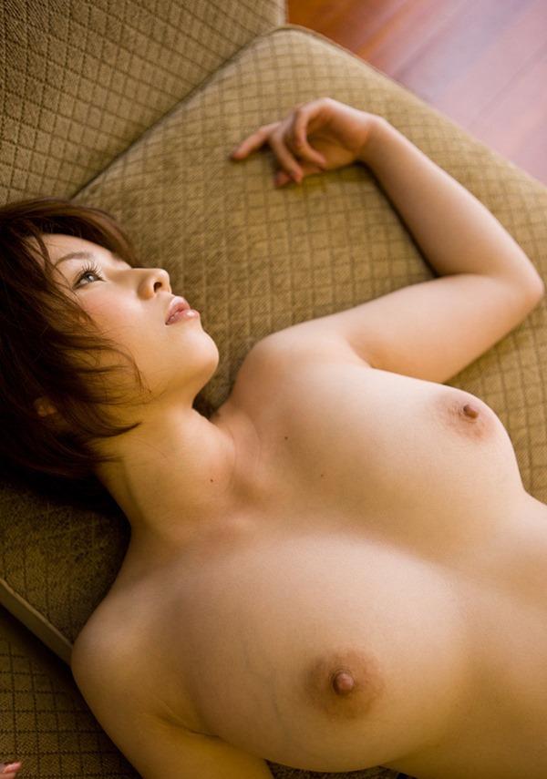 奥田咲10